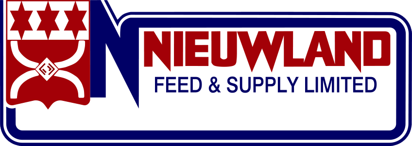 Nieuwland Feed, Nieuwland feed & Supply listowel, Nieuwland feed & supply drayton, nieuwland feeds, feed mill near me, feed mills near me, feed mills in Ontario, feed mill, livestock feed